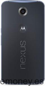 Nexus-6-Azul-1
