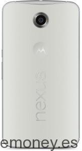 Nexus-6-Gris-Claro-1