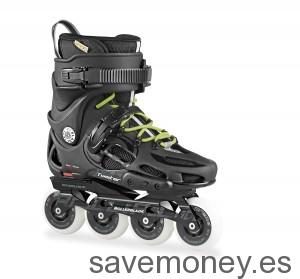 Patines-Linea-Rollerblade