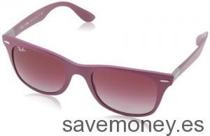 fe1674ba1d Gafas de sol Oakley o Rayban - SaveMoney Blog!