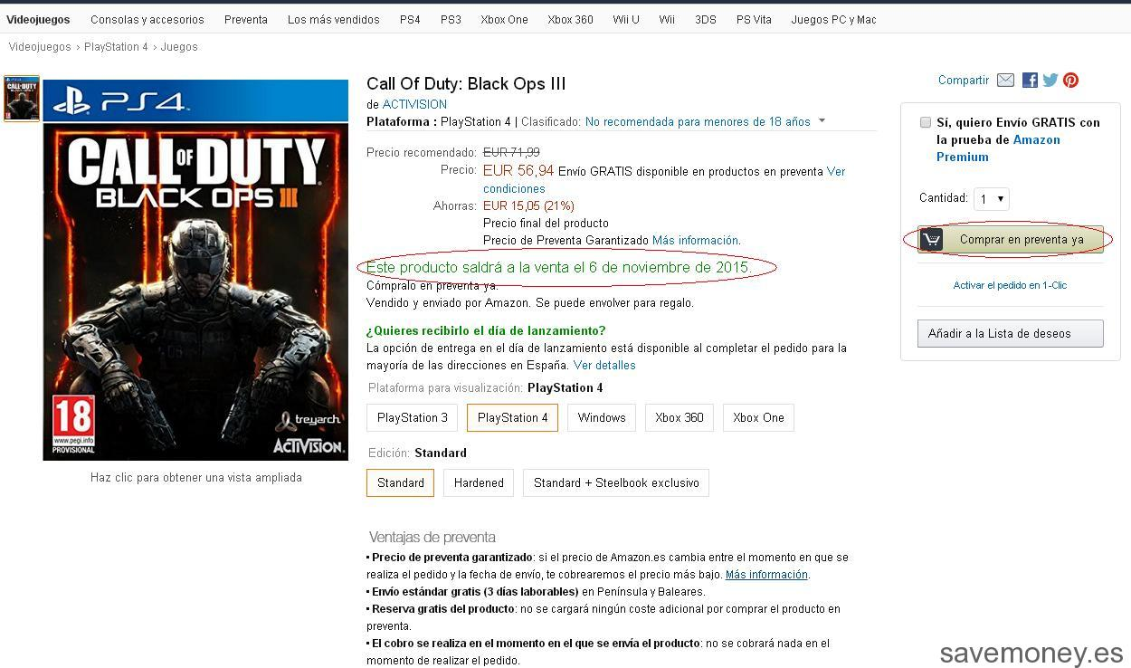 Call-Of-Duty-Balck-Ops-III-2