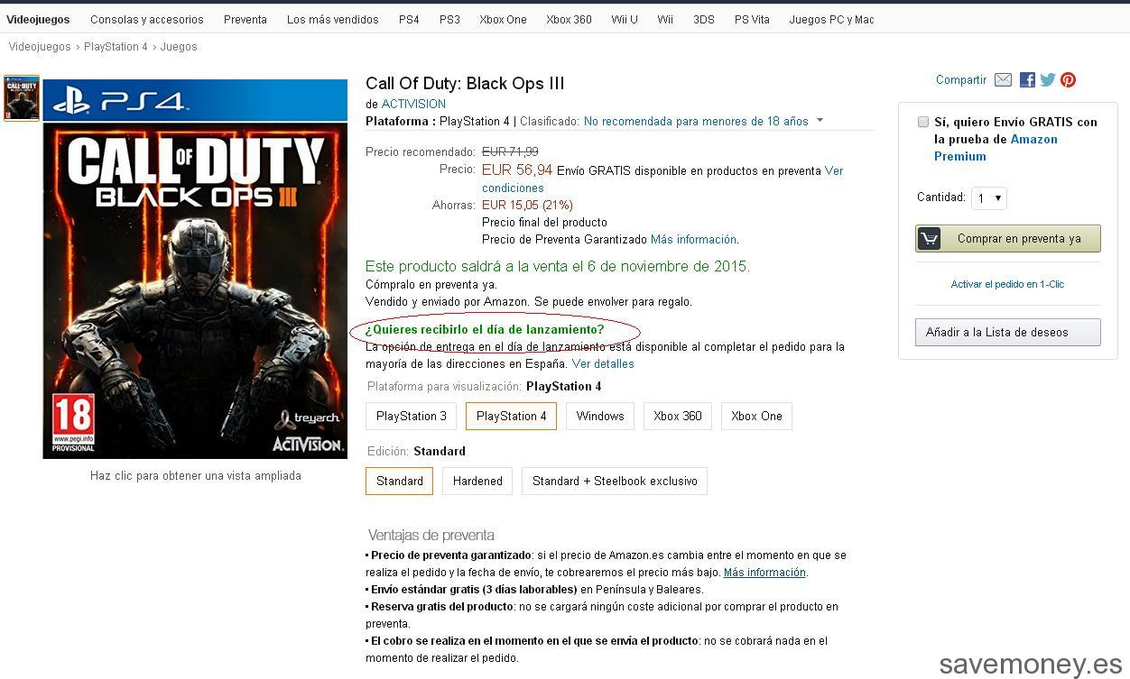Call-Of-Duty-Balck-Ops-III-3