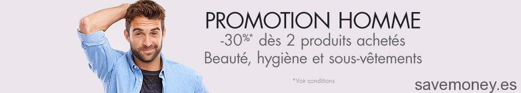 Promocion-Francia-Descuento30-Hombre