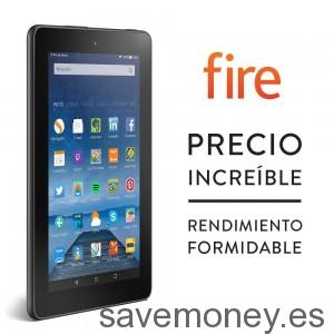 Tablet-Fire-Low-cost