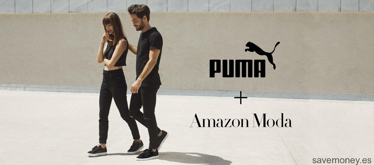 Coleccion-Exclusiva-Puma-1