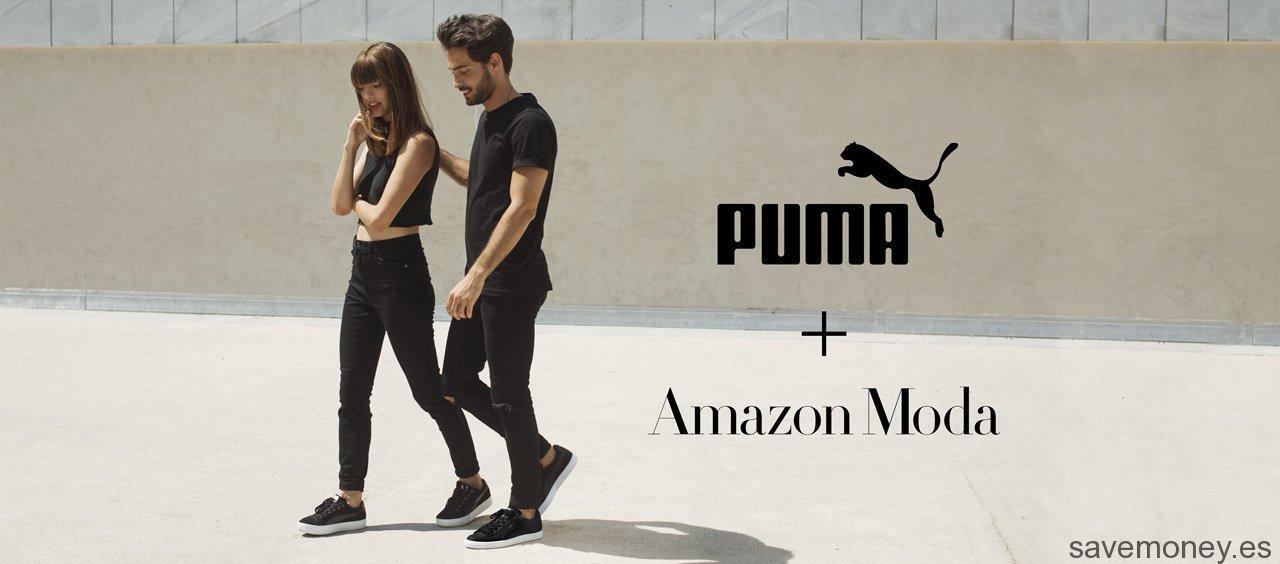 Comprar Colección Puma Reptil Basket
