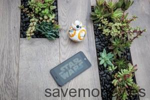 Robot-Sphero-BB-8-3