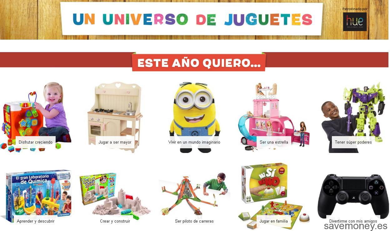 Catalogo-Juguetes-Amazon-1