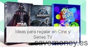 Guia-Regalos-Cine-TV