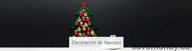 Guia-Regalos-Decoracion-Navidad