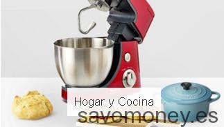 Guia-Regalos-Hogar-Cocina