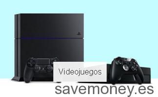 Guia-Regalos-Videojuegos