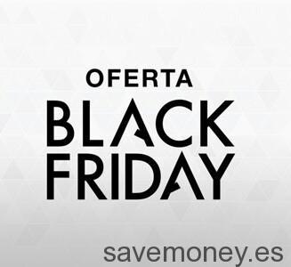 Las Mejores Ofertas Black Friday 2015 en Amazon