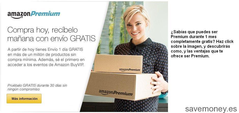 Logo-Amazon-Premium-Periodo-Prueba-Gratis