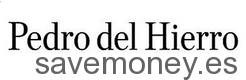 Pedro-del-Hierro