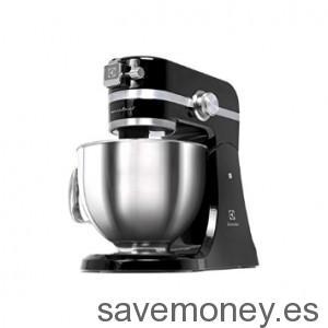 Robot-Cocina-Electrolux-EKM4300