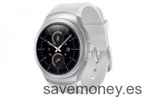 Samsung-Gear-S2-Sport-Blanco