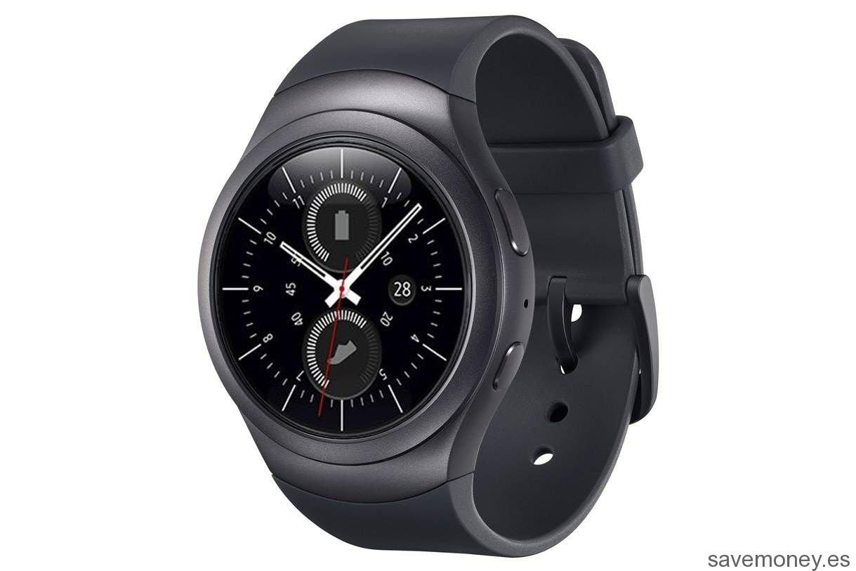 Samsung-Gear-S2-Sport-Negro
