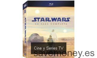 Star-Wars-Cine-TV