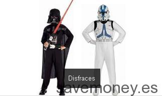 Star-Wars-Disfraces