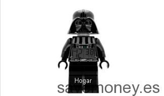 Star-Wars-Hogar