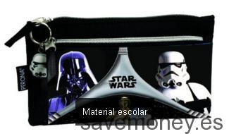 Star-Wars-Material-Escolar