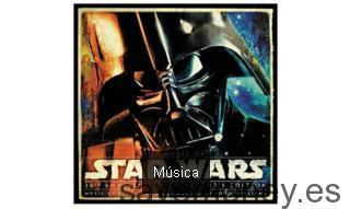Star-Wars-Musica