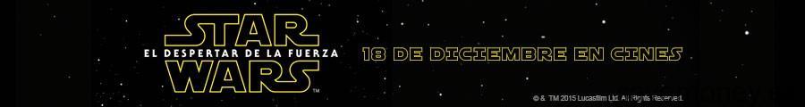 Star Wars: Tienda Exclusiva en Amazon