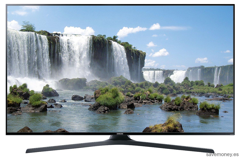 10 televisores de 32 pulgadas que te recomendamos