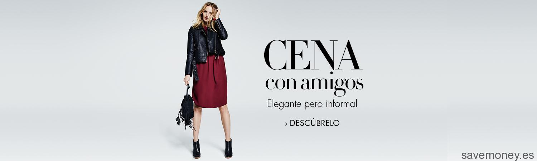 Look-Cena-Amigos-2