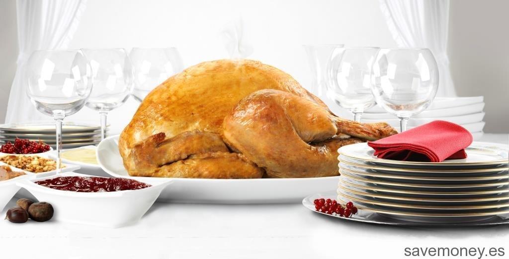 Esta Navidad cocina Cascajares: Descubre todos sus platos preparados