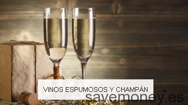 Vinos-Champan