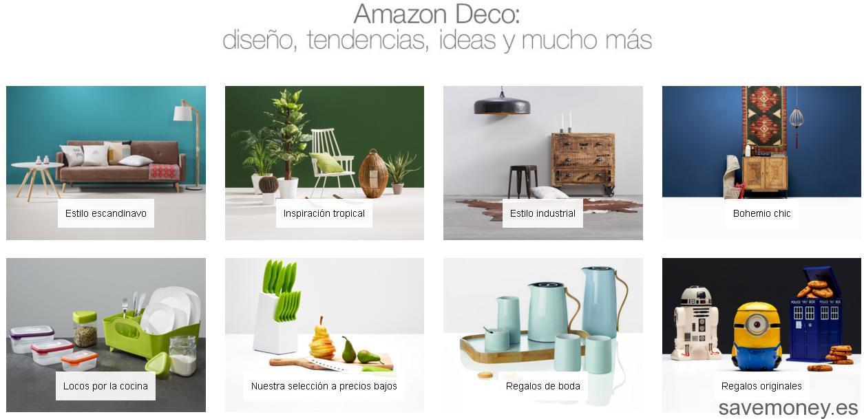 Amazon-Deco