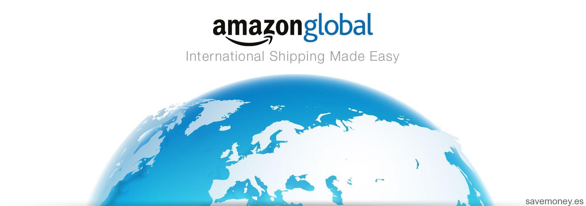 Amazon-global