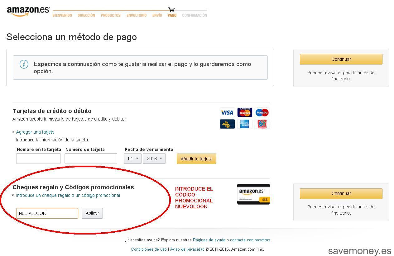 Descuento-Accesorios-Kindle-3