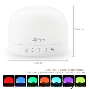 Difusor-Aiho-AD-P7-USB-1