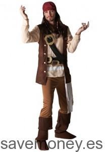 Disfra-Pirata-del-Caribe-Hombre