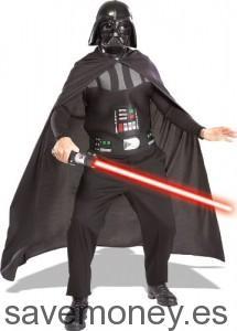 Disfraz-Darth-Vader-1