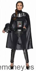 Disfraz-Darth-Vader-Mujer