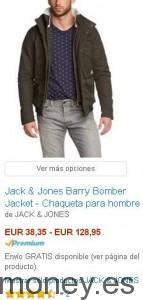 Jack&Jones-Bomber