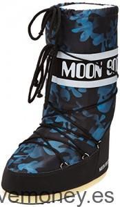 Moon-boot-1