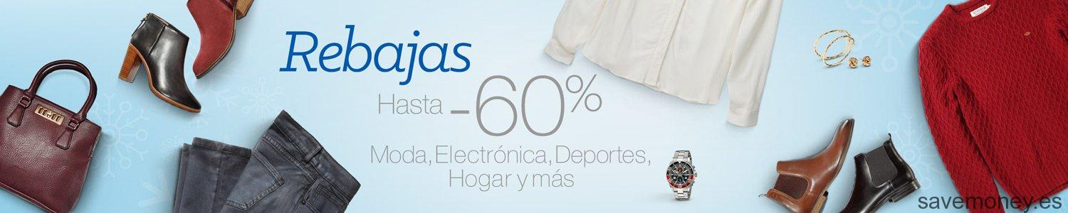 Rebajas-Amazon-1