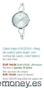 Reloj-Mujer-Calvin-Klein