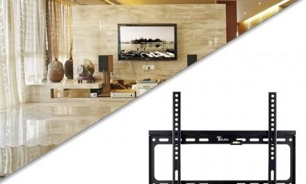 Códigos Descuento: Soporte TV-Medidor Digital Neumáticos