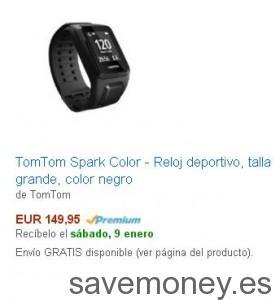 TomTom-Spark