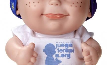 BabyPelones Alejandro Sanz y Paula Echevarría
