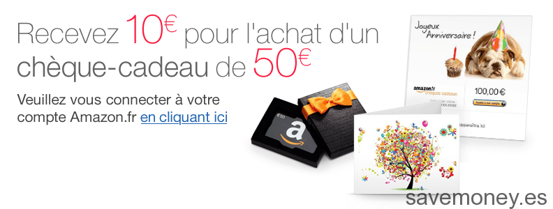 Cheque-Regalo-Amazon-Francia