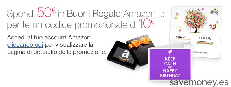 Cheque-Regalo-Amazon-Italia
