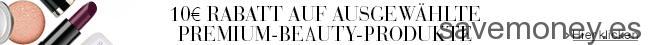 Cupon-Descuento-10-euros-belleza-Alemania