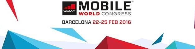 Mobile World Congress: Ofertas Especiales en Amazon (I)